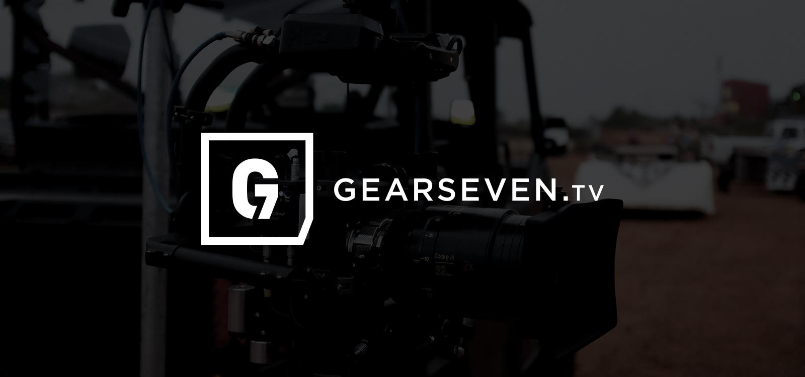 GF_Portfolio_FullWidth_G7