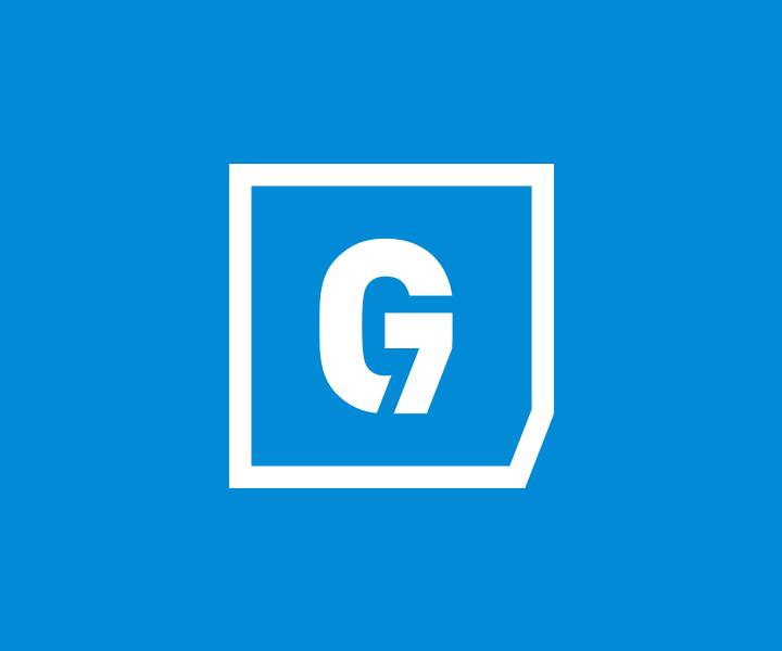GF_Portfolio_Small-g7blue