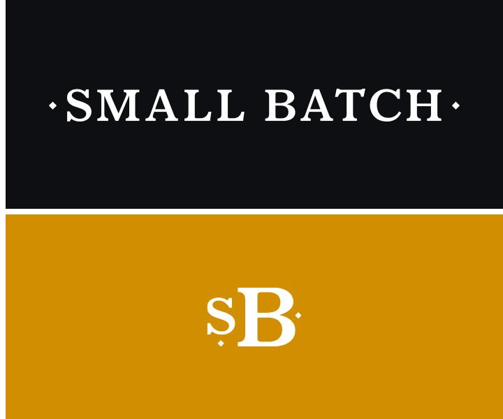 GF_Portfolio_Small_SB_LOGO