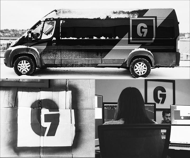 GF_Portfolio_Small_g72