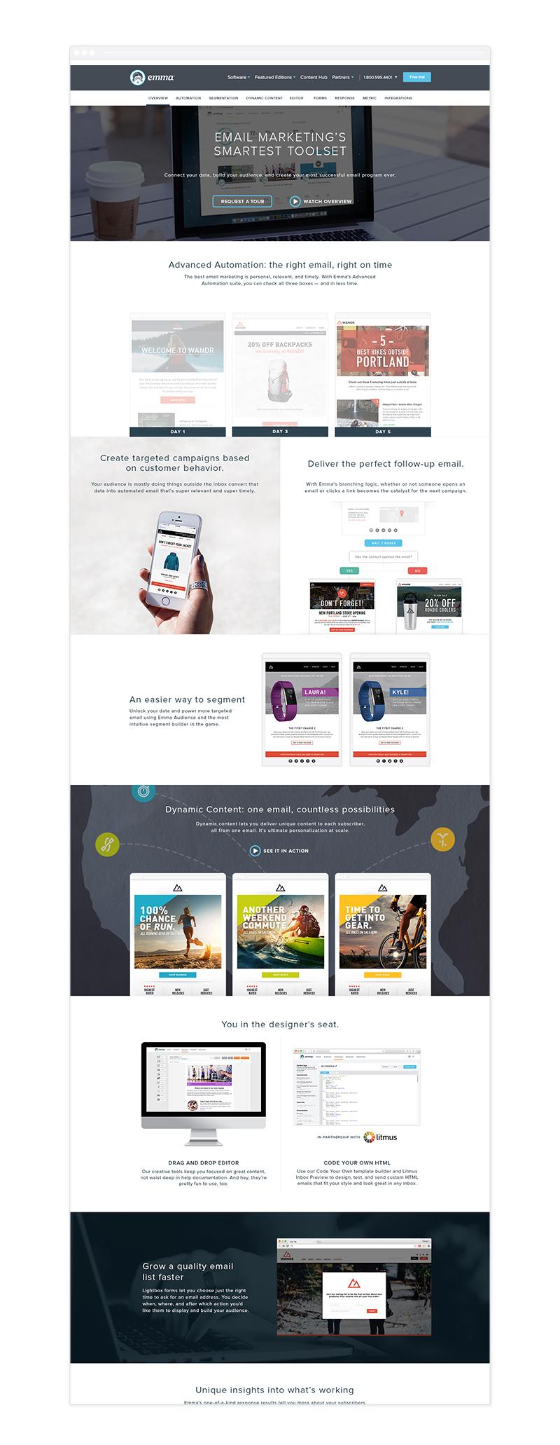 GF_Site_Long_Features