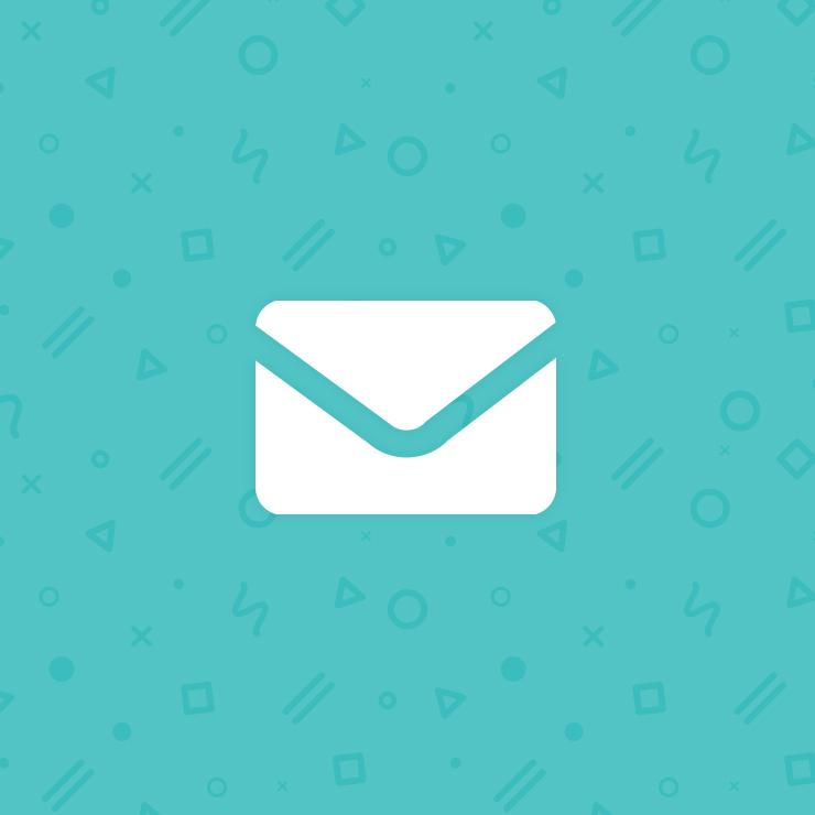 Emma - Emails