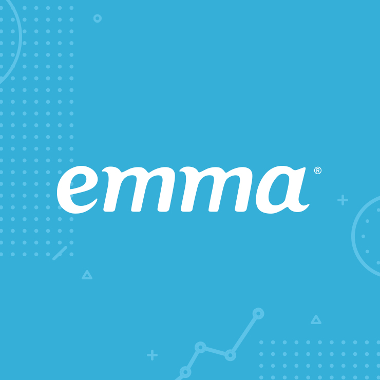 Emma - Website
