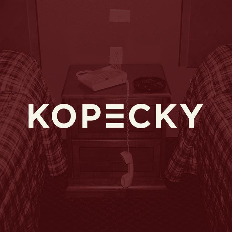 Kopecky