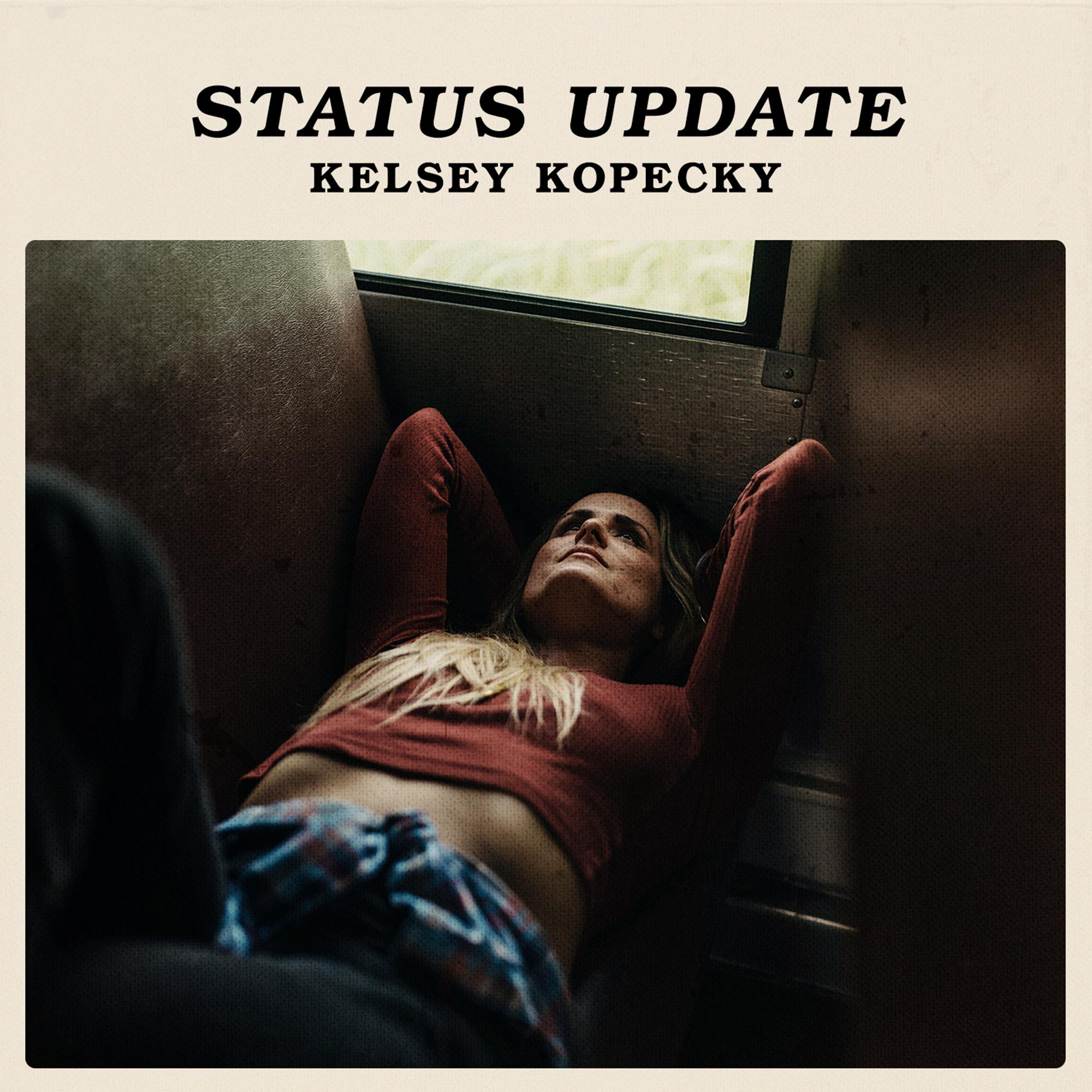 Kelsey_StatusUpdate_Cover_300