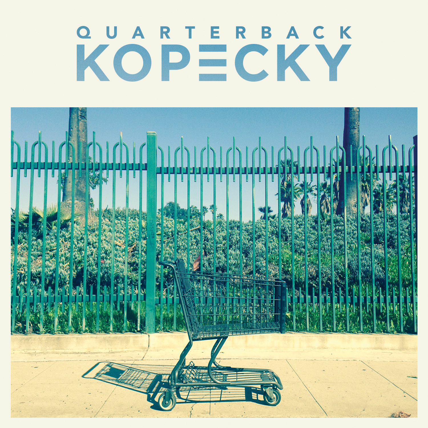 Kopecky_AlbumCover_Quaterback_DELIVERY_RGB_ForWeb