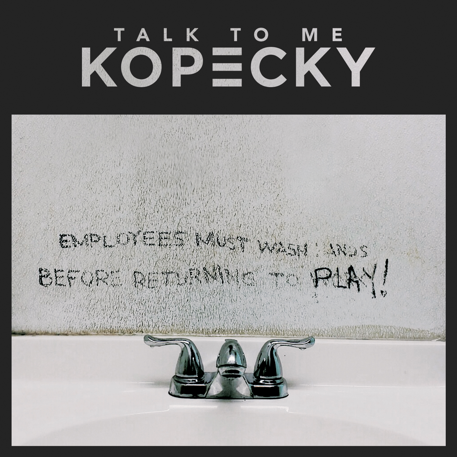 Kopecky_AlbumCover_TalkToMe_Final