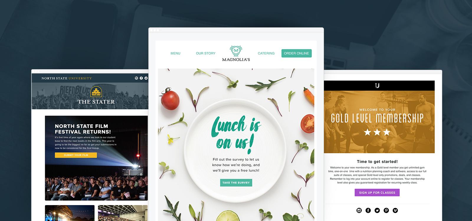 Portfolio_HeaderSize_Brands