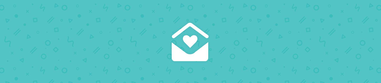 Portfolio_HeaderSize_Emails3