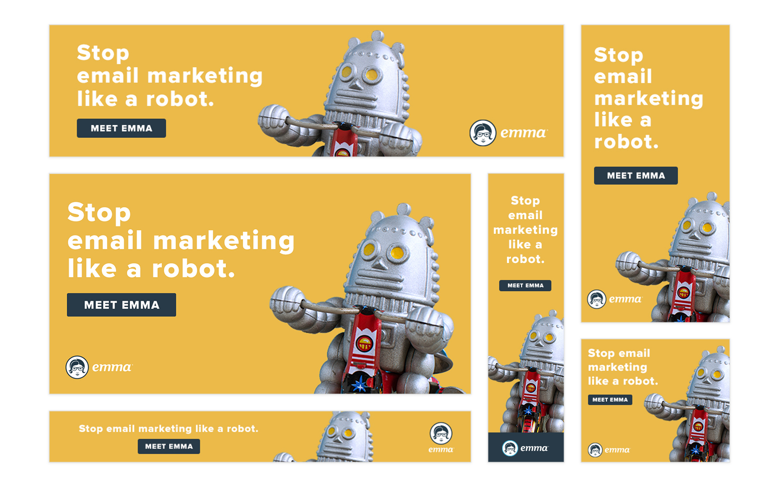 Portfolio_LARGE_LONG_ADSrobot