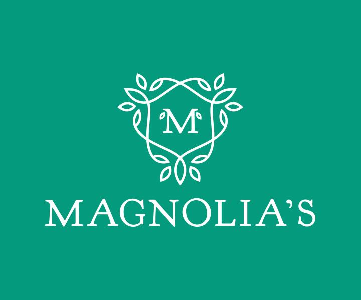 Portfolio_Small_BrandsM_Logo